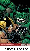 WORLD WAR HULK X-MEN #2