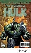 Incredible Hulk #108