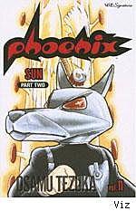 Phoenix 11