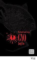 Gyo 1