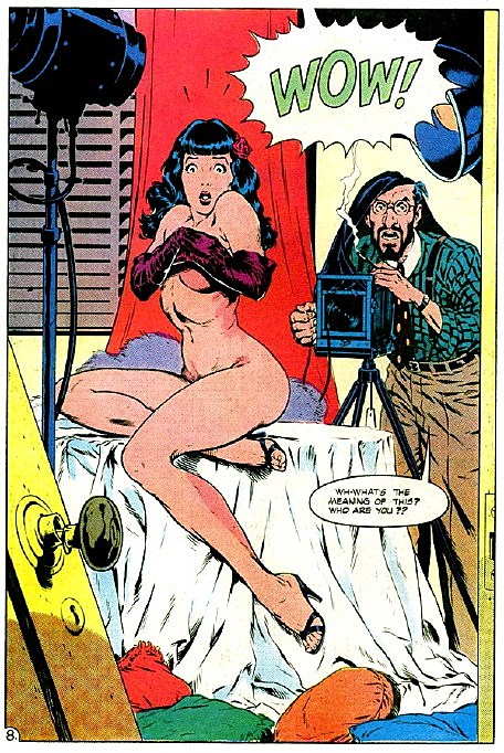 gratis erotik erotic comics bdsm