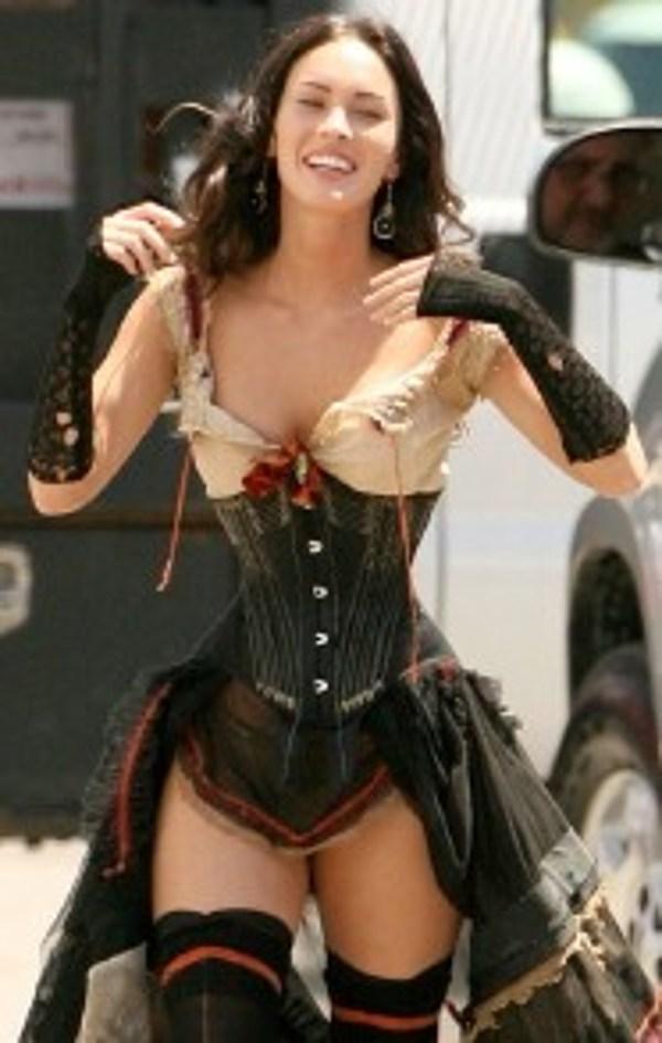 prostitua prostitutas western