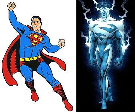 superman-costume-456.jpg
