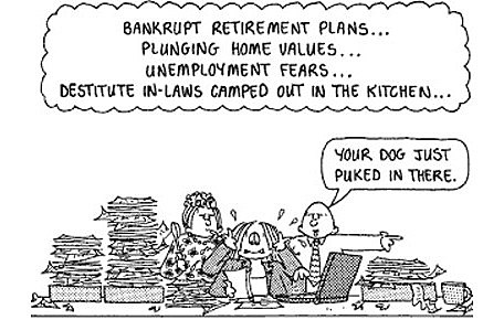 Funny Comics Newspaper Funny Newspaper Comics Comic