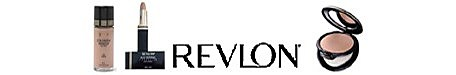 the history and success of the revlon company The company began its success with opaque long-lasting nail enamel sold to beauty salons revlon sold its nail enamel through department stores and selected drugstores 1940's.