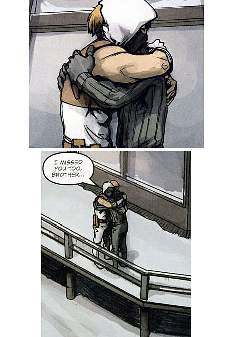 storm shadow and snake eyes relationship problems