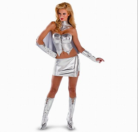 Marvel Halloween Costumes For Adults Adult Halloween Costume