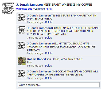 how to get more likes on facebook status