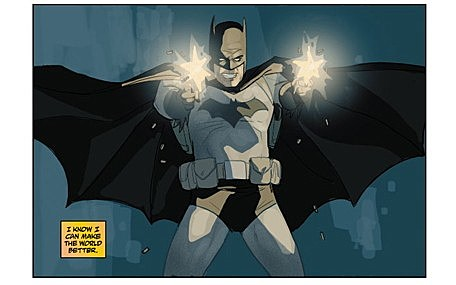 Coup d'état [Batman-Atom-Flash] Batmansavage-456