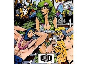 http://comicsalliance.com/files/2010/03/partybeetlebooster.jpg?zc=1&s=0&a=t&q=89&w=308