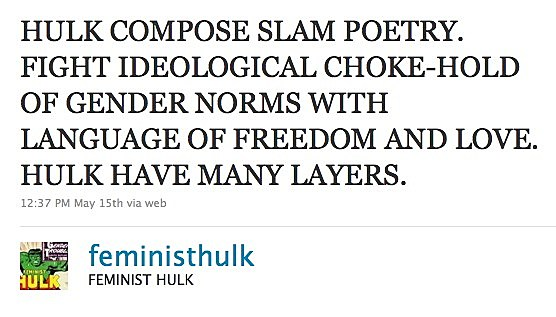 Nas Illmatic Hulk