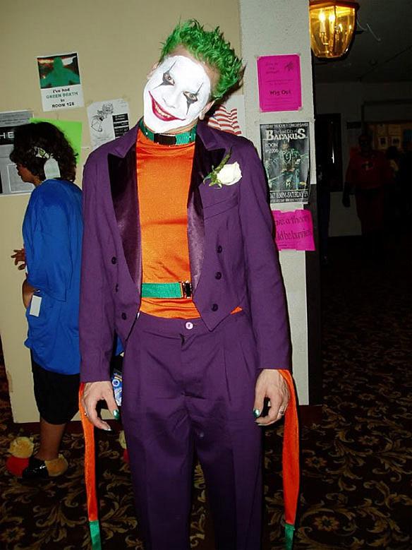 Ten bizarre joker cosplay fails worthy of arkham next the 25 biggest marvel movie fails and victories solutioingenieria Choice Image