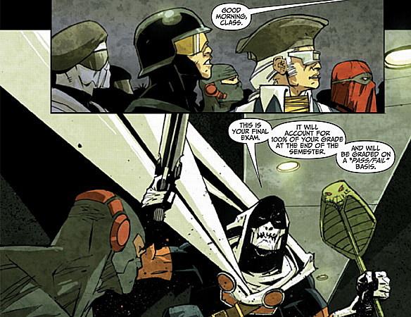 [Image: taskmaster-comic.jpg]