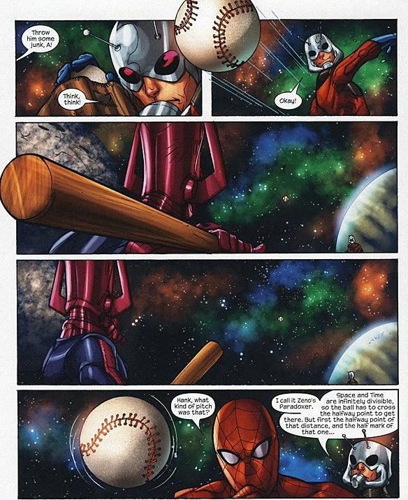 baseball03.jpg