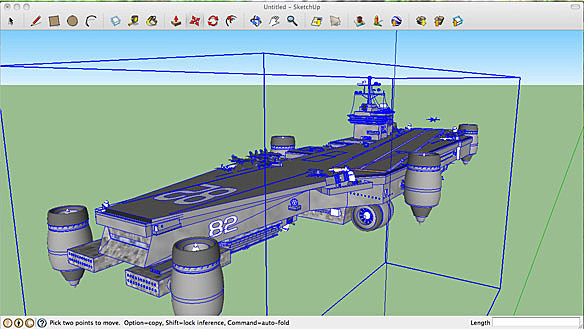 Best way to learn Sketchup? - SketchUp Community