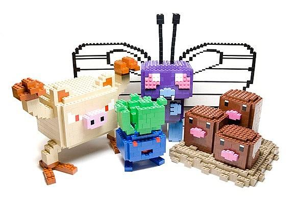 how to catch regenerator slowpoke