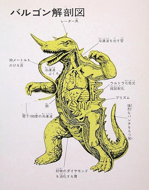 Kappa folklore  Wikipedia