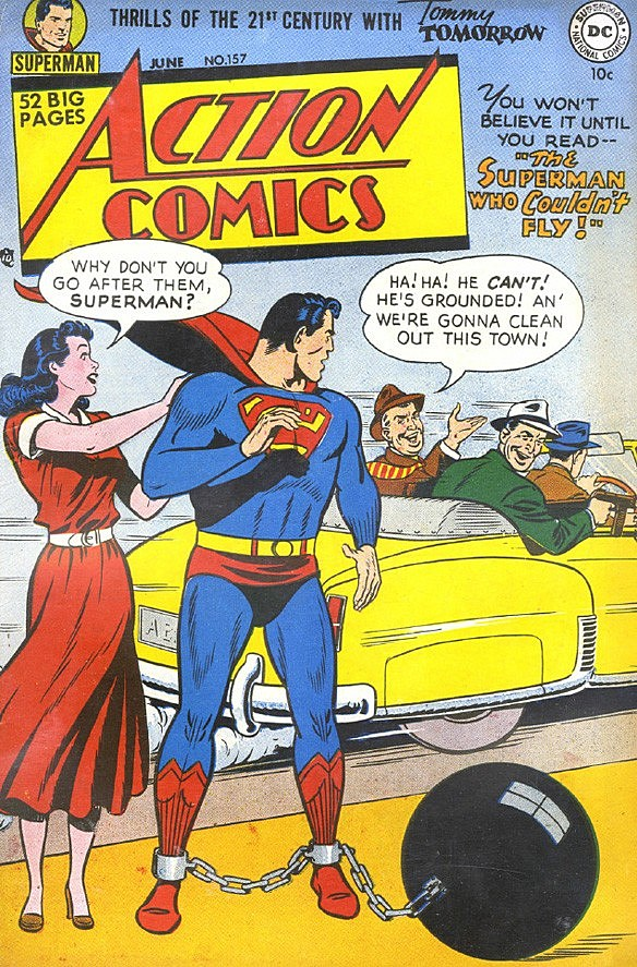 [Image: actioncomics157-1303882072.jpg]