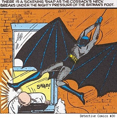 http://comicsalliance.com/files/2011/04/killer03.jpg