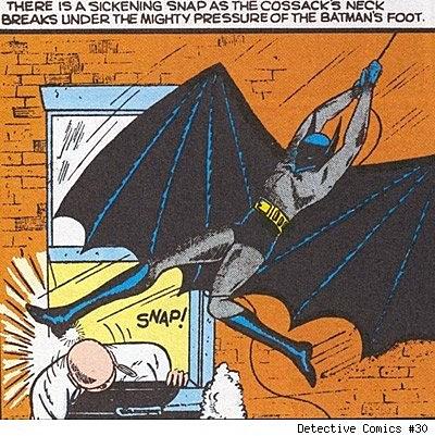 [CINEMA] [Tópico Oficial]Batman v. Superman - Barbara Gordon confirmada! - Página 9 Killer03