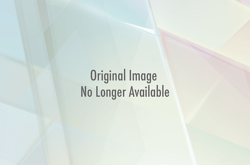 See 'Voltron Force' Images, Listen To Swizz Beatz Theme