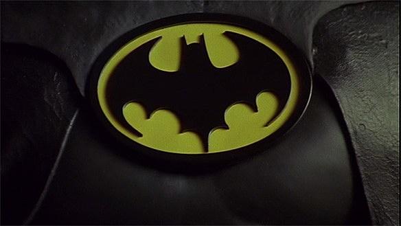ComicsAlliance Reviews 'Batman' (1989), Part One