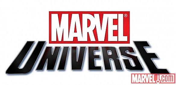 Marvel Universe Online Ps3 Marvel Universe Online Mmo