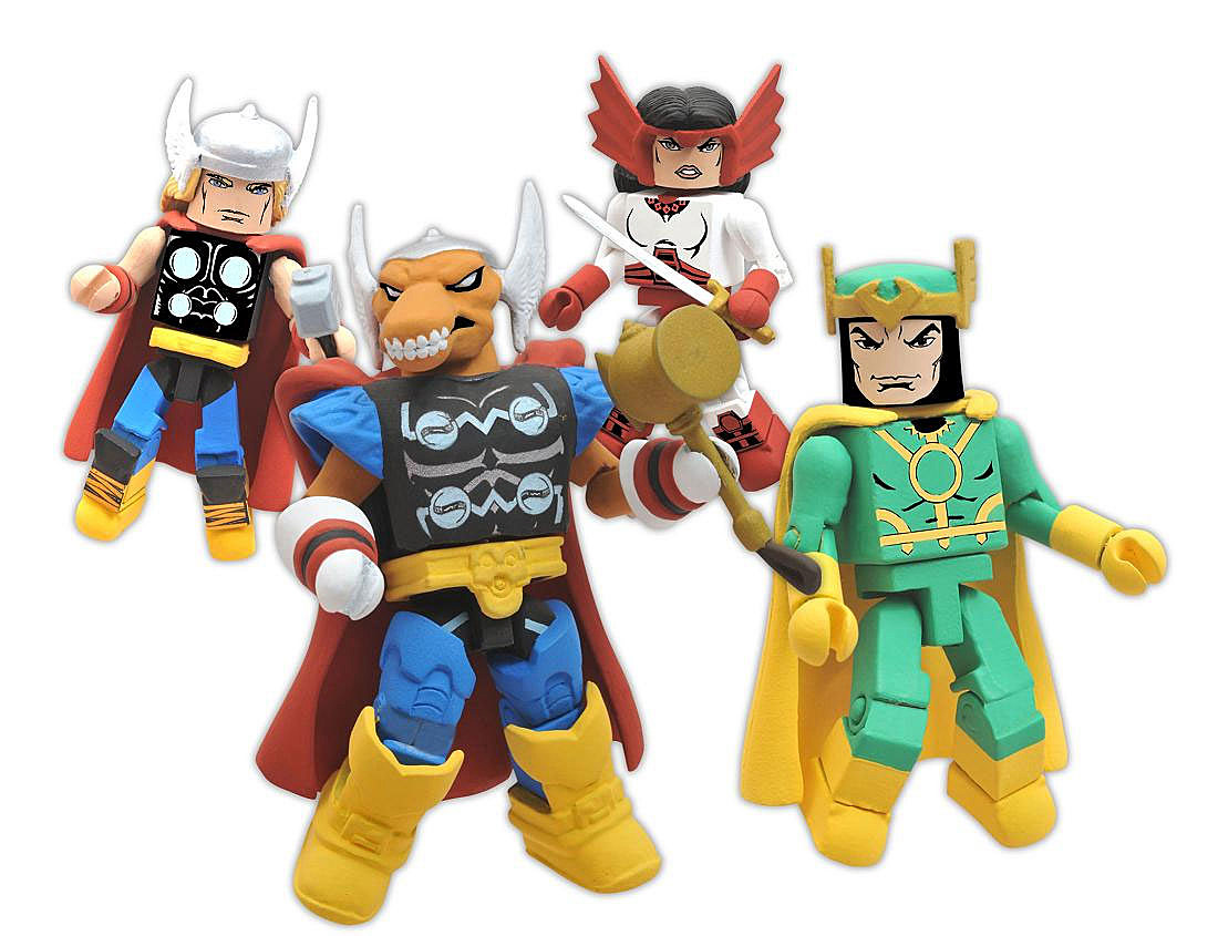 lego beta ray bill - photo #15