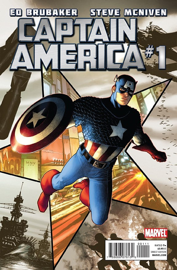 Captain America Comics 1 Value Captain America 1 Goes on