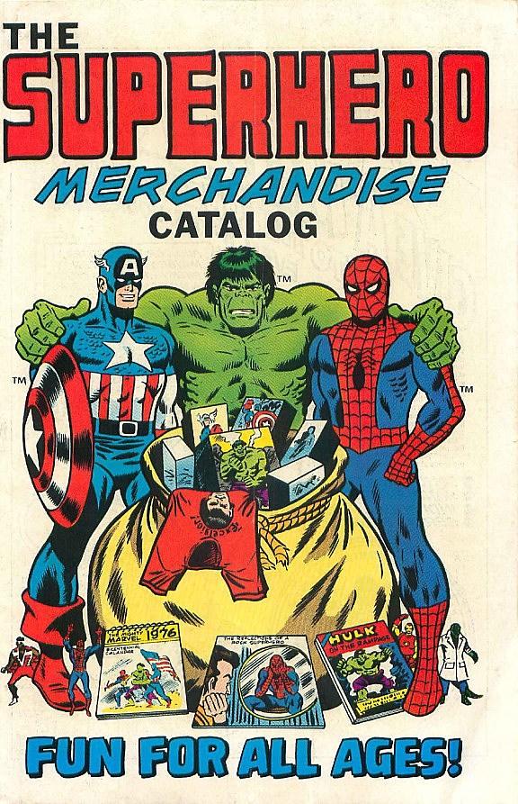 Free pdf marvel comics - Marvel spiderman comics pdf ...
