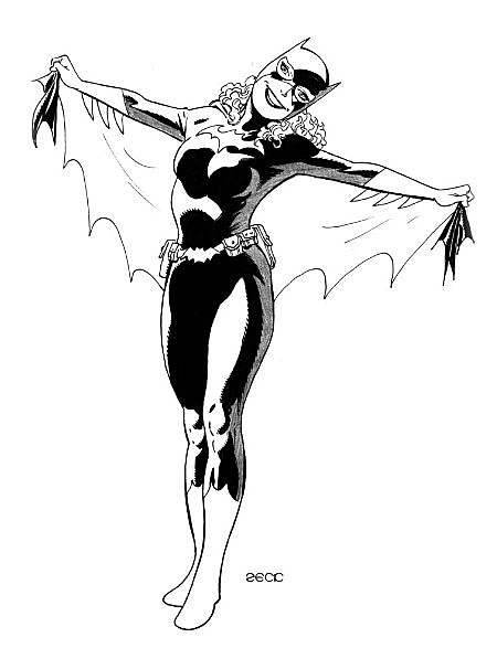 with mike zeck u2019s black and white artwork  who needs color