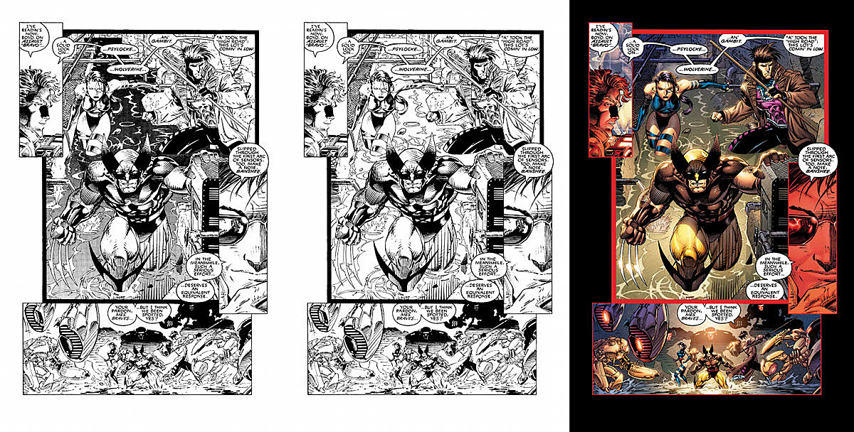 Back  gt  Gallery For  gt  X Men Deadpool DrawingsX Men Deadpool Drawings