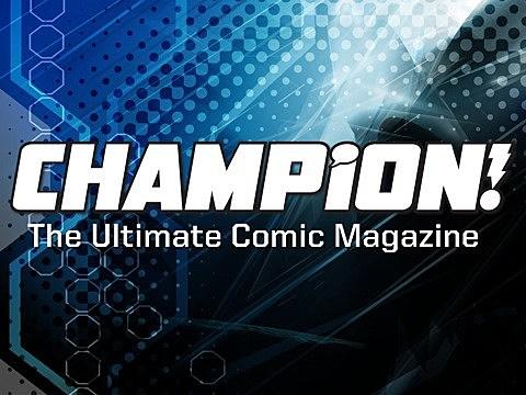 batman arkham city comic book pdf download
