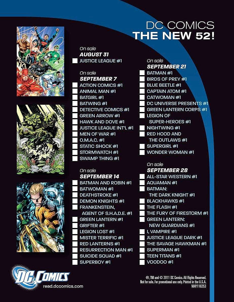Hersymbols moreover 191403052888593598 moreover Dc  ics New 52 Shipping Checklist moreover 8ways wikispaces in addition 112713696358. on hawk and dove power