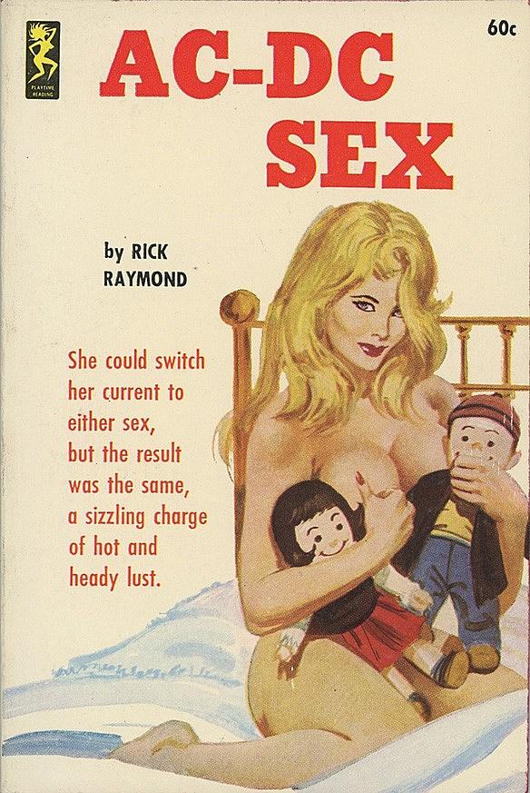 Stroey stories scifi sex