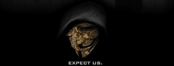 V For Vendetta Inspires Anonymous Creator David Lloyd Responds