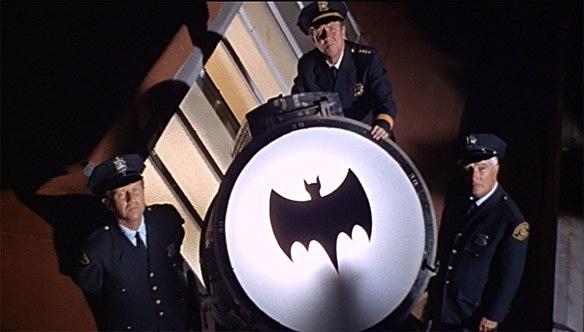 batman28.jpg