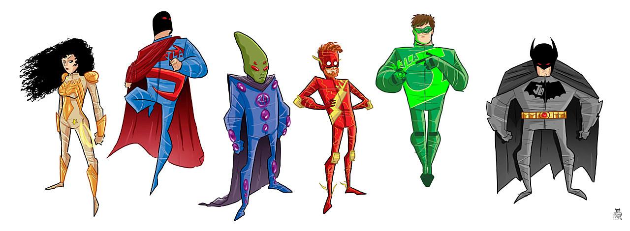 image superhero costume design drawings download