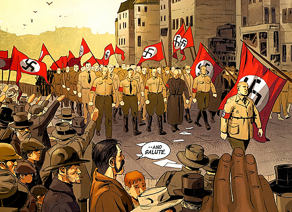 http://comicsalliance.com/files/2011/12/red-skull-nazi.png