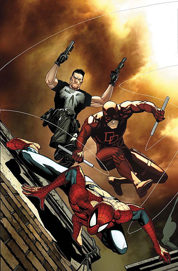 http://comicsalliance.com/files/2012/01/avengingspiderman6.jpg