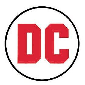 http://comicsalliance.com/files/2012/01/dclogo06.jpg
