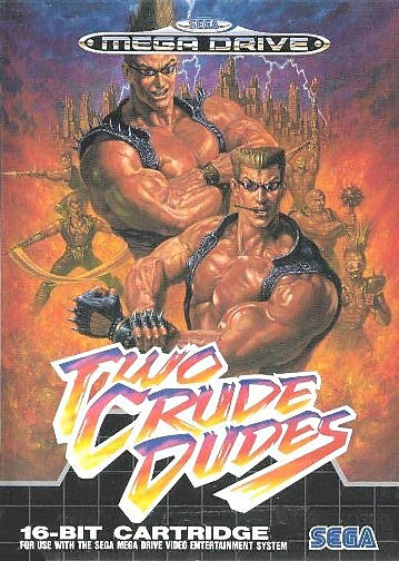 Judge a game by its cover - Page 3 Vgtwocrudedudes