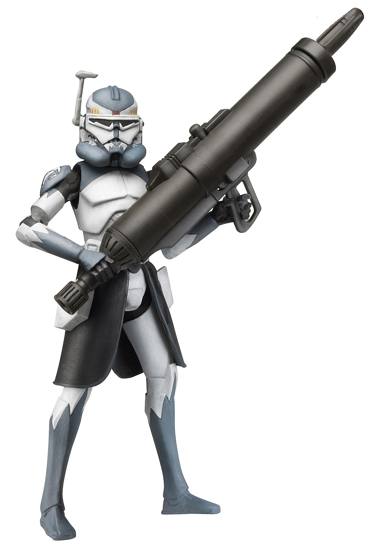 Star Wars The Clone Wars Toys : Hasbro unveils upcoming 'star wars action figures toy