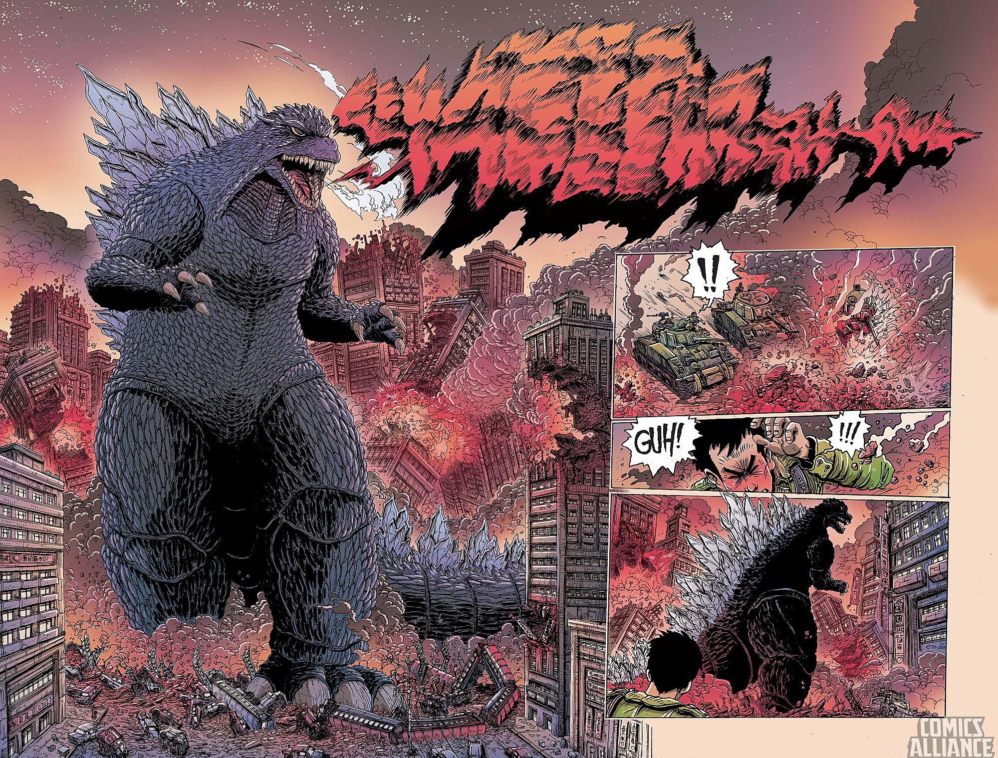 Recomendá un comic Gojira2-1333156553