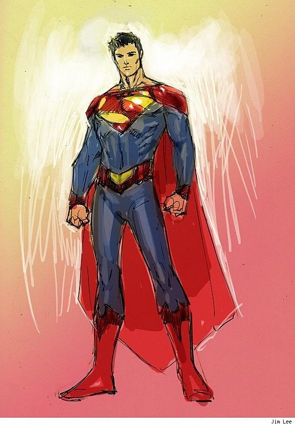 http://comicsalliance.com/files/2012/03/superman-earth-2-1330720213.jpg