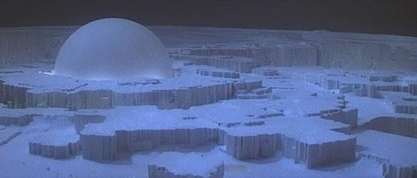 Big boob dome movie