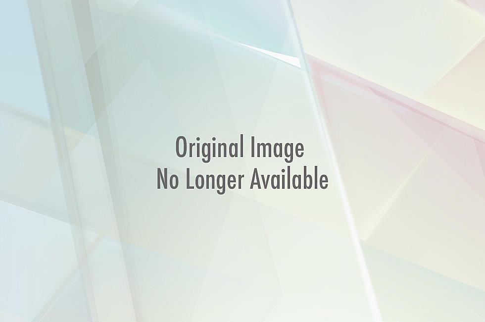 DC Comics On Sale In July 2012 Before Watchmen New 52 Vertigo Kids