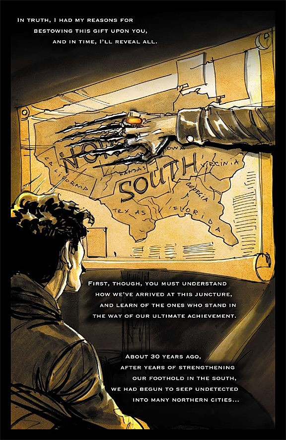 novel abrahim lincoln vampire hunter summary Abraham lincoln vampire hunter by seth grahame smith available in hardcover on powellscom, also read synopsis and reviews grahame-smith's revision of a jane austen classic blew readers' minds and became an instant national.
