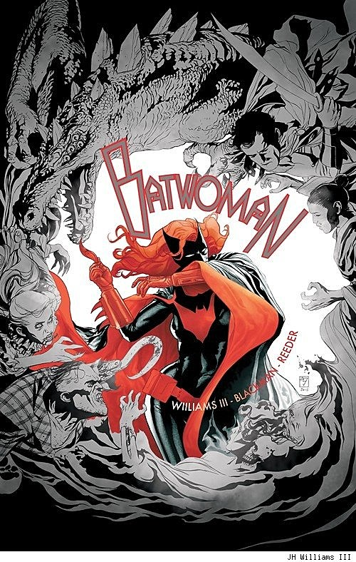 Best Book Cover Ever : Best comic book covers ever this month june