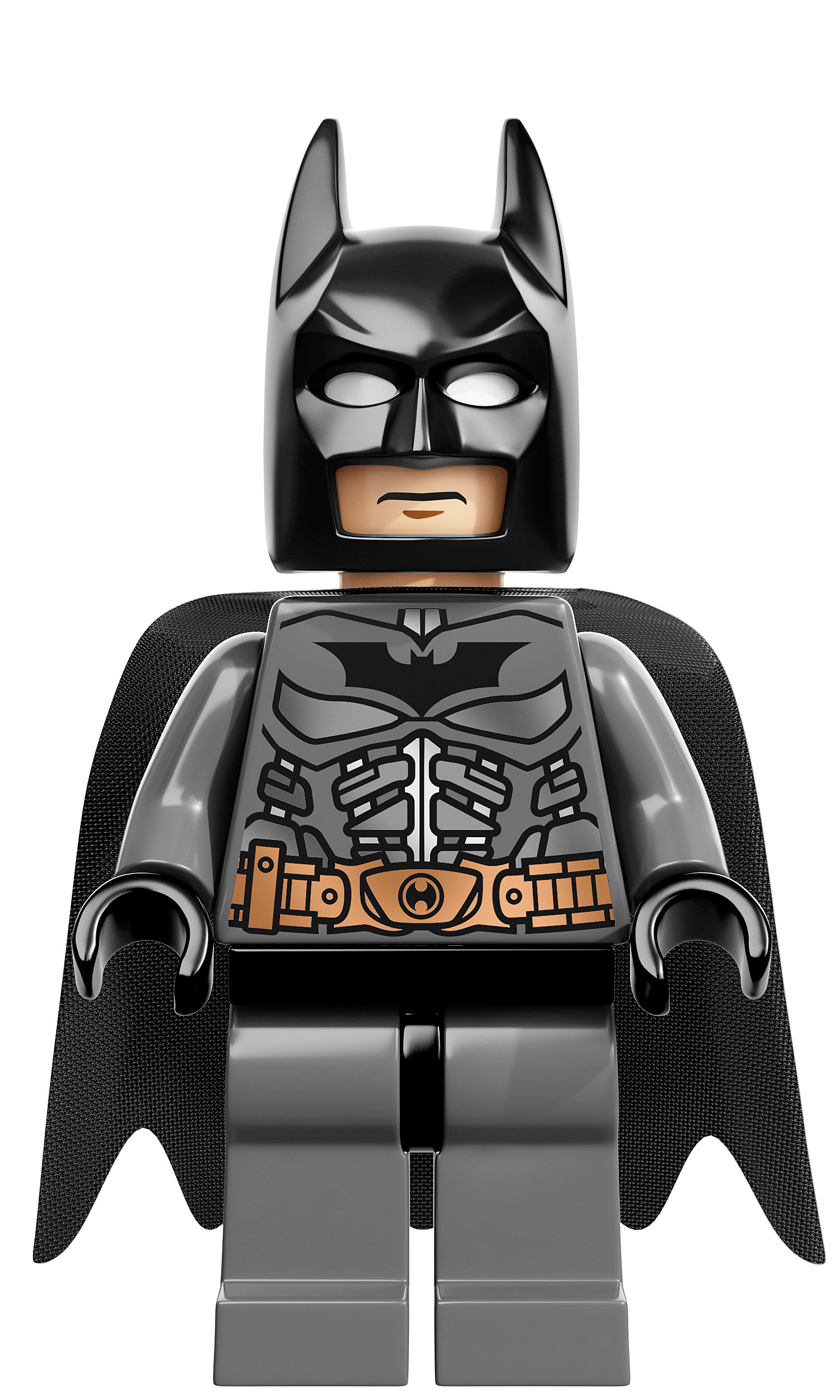 Lego reveals new marvel and dc minifigures sdcc - Super batman movie ...